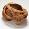 Banded by Basketmaker Clay Burnette